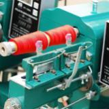 供应福建纺线机批发厂家/制线机生产商/高强线机的价钱
