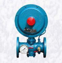 供应燃气减压阀F型直接作用式调压器,河北F型直接作用式调压器厂家,河北F型直接作用式调压器价格批发