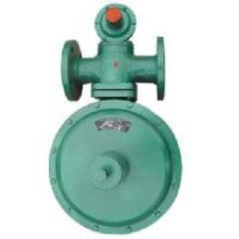 供应FQ燃气调压器价格 河北燃气调压器 河北燃气调压器厂家批发