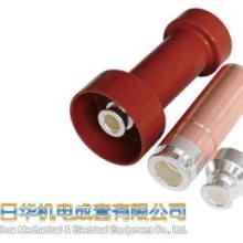 供应电气设备附件配件触臂
