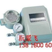 ZPD2000系列电气阀门定位器图片