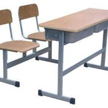 供应课桌/课桌供应商/课桌订做规格/课桌供应商电话
