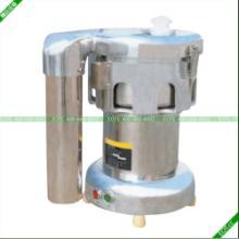 供应水水果榨汁机榨汁机商用榨汁机多功能榨汁机榨汁机价格