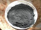 含量≥99.0铅粉