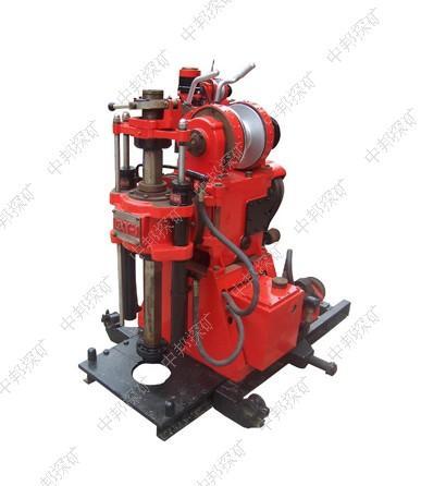 供应gxy-1型勘察钻机