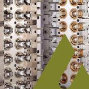 江苏苏州DF2模具钢材材料图片
