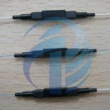 ART965BT通用型光纤接续子