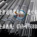 1100纯铝棒1100进口纯铝圆棒图片