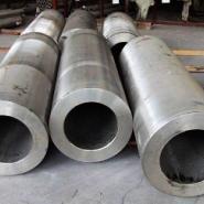 温州热轧冷拔不锈钢无缝管的区别图片