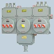 特价BXMD62-L防爆照明动力箱图片