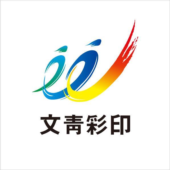 logo logo 标志 设计 图标 597_597图片