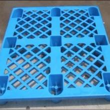 托盘 塑料托盘 塑胶托盘 杭州塑料托盘宁波塑料托盘图片