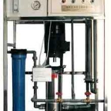 供应兰州高纯水制取设备超纯水设备