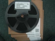 供应三极管全系列 三极管全系列价格  三极管全系列厂家