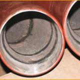 供应供应内衬陶瓷耐磨弯头