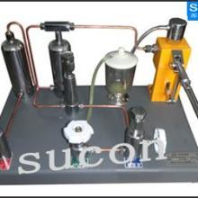 氧气表压力表两用校验器,压力表校验器,氧压两用校验器批发