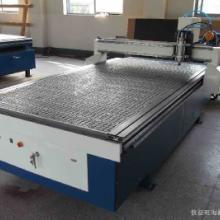 供应廊木质板雕刻机/橱柜门雕刻机/寿材雕刻机价格