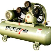 供应优质无油活塞式空气压缩机批发