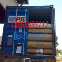 供应集装箱液体袋