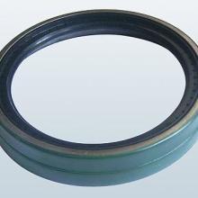 供应氟橡胶油封-密封件