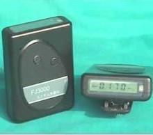 供应FJ3200个人剂量仪