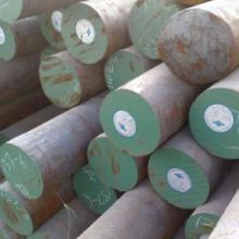 供应XW-5模具钢钢棒价格 XW-5模具钢表面加工 XW-5硬度批发