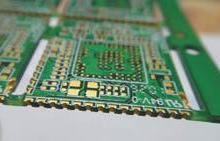 供应印刷线路板打样  ERP系统自动报价