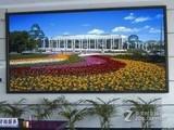 上海LED显示屏代理商图片