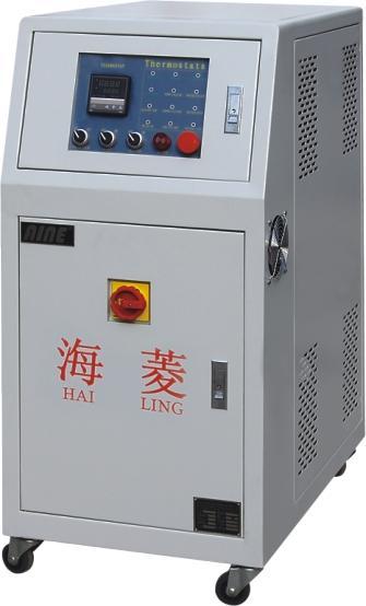 供应模温机水泵模温机温控表