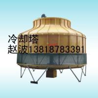 供应工业冷冻机(海菱牌/风冷式工业冷冻机/水冷式工业冷冻机