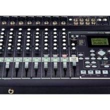供应KORGD888数字录音机