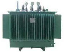 供应KS9/11-M系列全密封矿用变压器批发