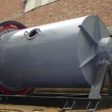 选金机选金设备砂石生产线石料生产线球磨机浮选机图片