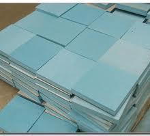 供应东莞屋顶隔热板专卖图片