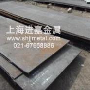 16Mo3锅炉钢板容器板图片