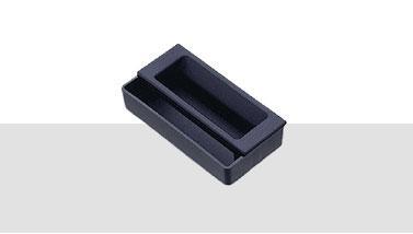 埋入式拉手图片/埋入式拉手样板图 (1)