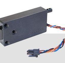 供应SOUTHCO品牌/栓式电子控制门锁/EM系列/电子门锁/索斯科