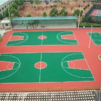 体育设施工程