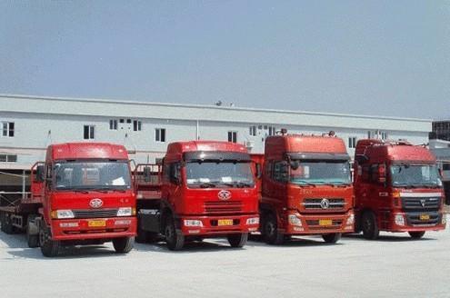 供应广州到山西运输,广州到山西运输价格,广州到山西运输专线