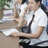 (保鲜专家)宁波上菱冰箱售后维修点电话(上菱服务中心)