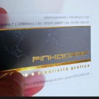 PVC透明名片,半透明PVC名片印刷,磨砂PVC名片