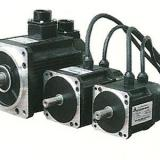 供应主轴伺服电机/伺服电机/主轴电机/大连主轴伺服电机
