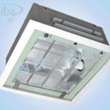 供应专业吸顶方灯 GTZG3150  温州固泰固定式专业照明批发