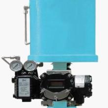 供应韩国htbuc品牌AC直行程活塞式气缸图片