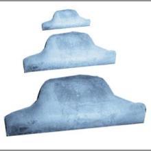 湖南长沙古典装饰材料厂家,古典装饰材料价格,古典装饰材料报价批发
