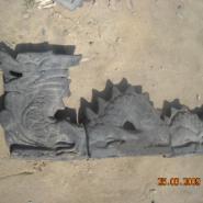 湖南长沙古典装饰建材图片