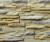 供应文化石电视背景墙,可以是人造石文化石,可以是天然文化石。