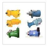 供应齿轮油泵CBGJA2080
