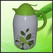 不锈钢茶杯,表面经高级丝印技术、无毒高温烤漆处理无异味,不串味
