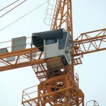 供应塔式起重机批发,佛山塔式起重机厂家,专业生产塔式起重机厂家